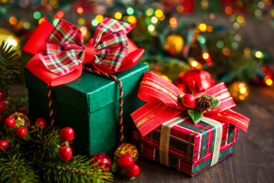 Your Christmas Confessions – Part 2