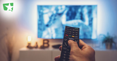 World Television Day – The best TV shows of the last decade!